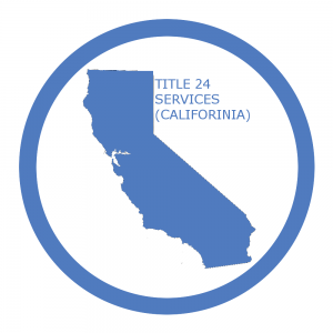 title24-services-california